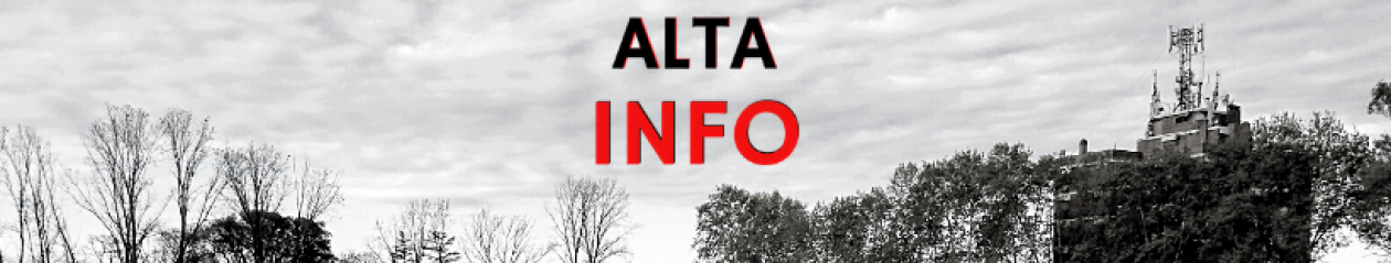 Alta Info