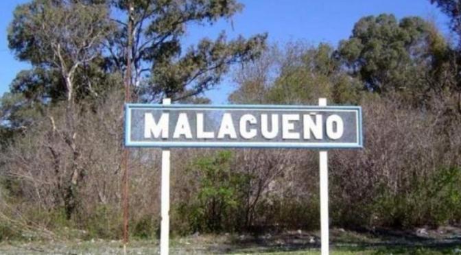 Detuvieron en Malagueño a un sujeto acusado de abuso sexual reiterado