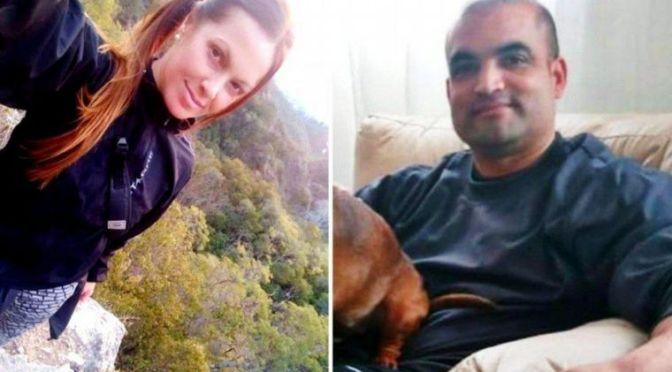 La autopsia confirmó que Ivana Módica fue estrangulada