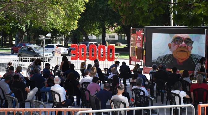 Este lunes se conoció la sentencia en el 12º juicio de lesa humanidad en Córdoba