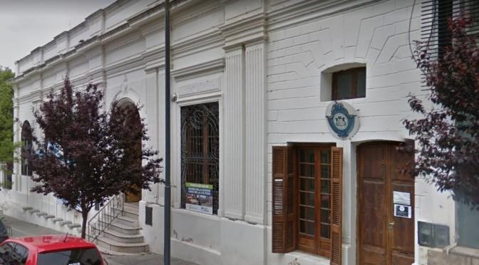 Continúan las inscripciones a los Cursos y Talleres Municipales